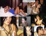. syahrini terbaru dan juga ada foto adiknya aisyahrini. foto hot syahrini