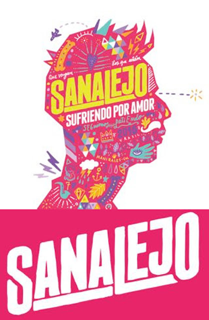 Sanalejo-presenta-nuevo-sencillo-Sufriendo-por-amor