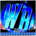 W-Beats Entertainment
