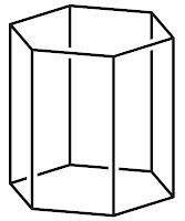 3d Hexagon6
