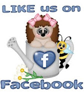 LIKE KADOODLE BUG ON FACEBOOK