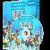 Sim Aquarium 3 Premium Full Patch Free Download