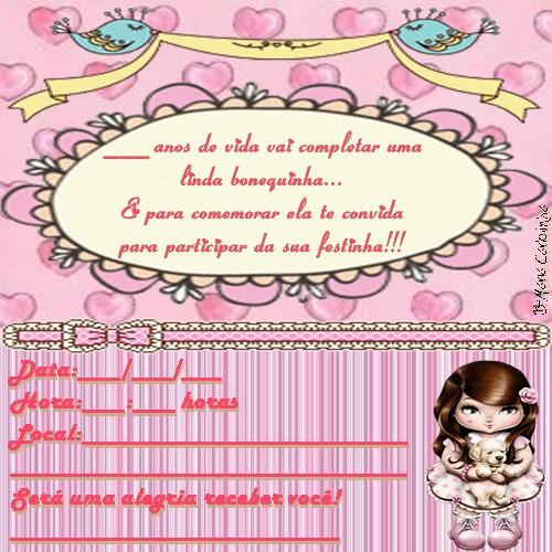 Postado Por Carla Andrade   S Quinta Feira  Abril 05  2012
