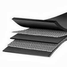 jasa sambung conveyor belt