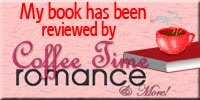 Read the Review