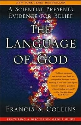 Must-read on Science and Theology