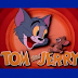 Iptv Tom and Jerry