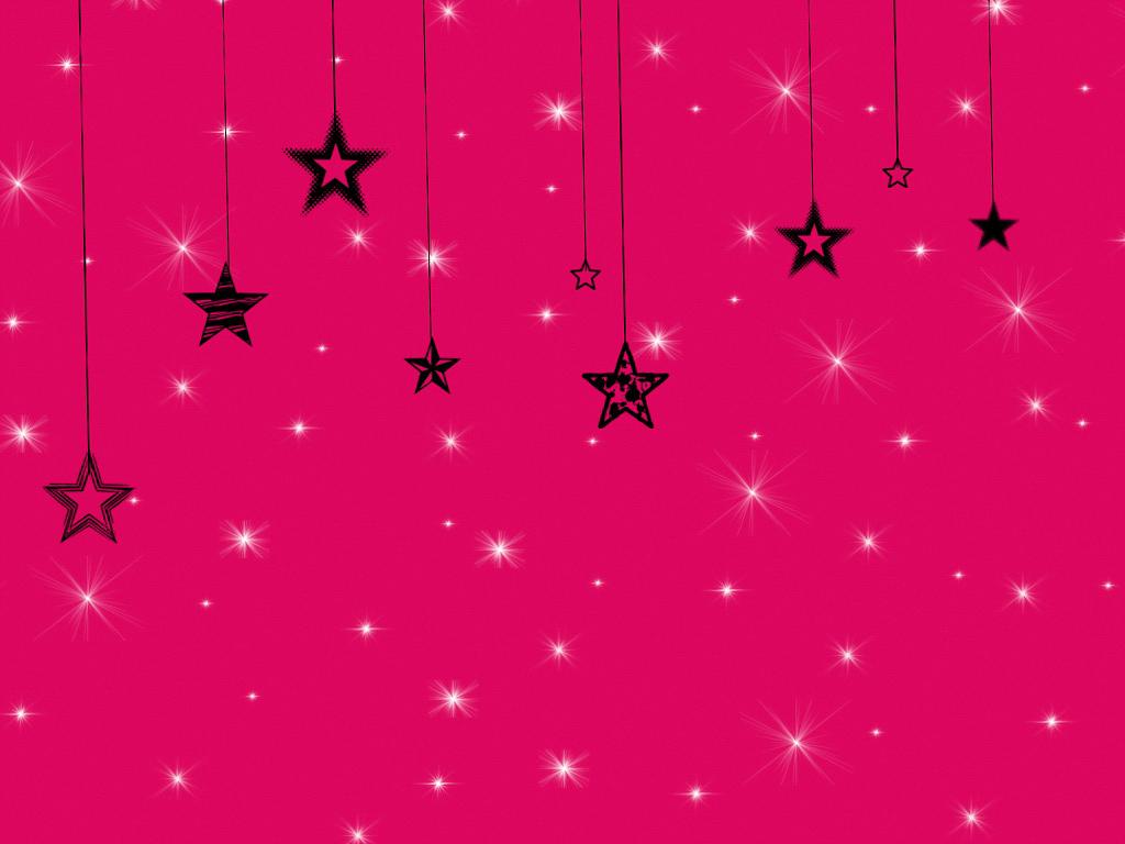 http://4.bp.blogspot.com/-1vaYehNEA6o/T0OP_nTXxdI/AAAAAAAAZos/VU0x0zASuzo/s1600/Sterren-achtergronden-sterren-wallpapers-afbeeldingen-ster-plaatjes-20.jpg