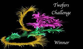Winner 23.01.16
