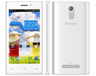 Daftar Hp Android Terbaru Harga 1,7 Juta Tahun 2015