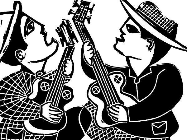 Tradições nordestinas inspiram realização do 'Festival São João Cultural' no teatro de Campina Grande