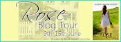 Rose Tour
