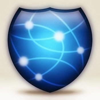 هوت سبوت شيلد تحميل برنامج هوت سبوت شيلد 2014 download hotspot shield launch