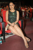 Kamalini Mukerjee latest glam pics-thumbnail-7