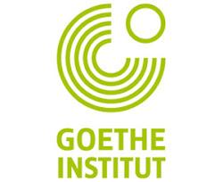 Goethe-Institut в Україні