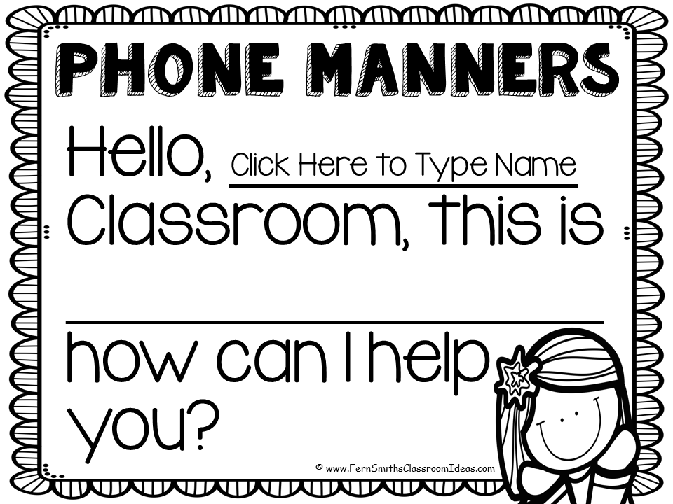 http://4.bp.blogspot.com/-1vgoznd3iWQ/U_I85kXZ2DI/AAAAAAAAnqk/1D_yM0OWe5s/s1600/Fern-Smiths-Classroom-Ideas-Help-For-Students-Answering-The-Phone.png
