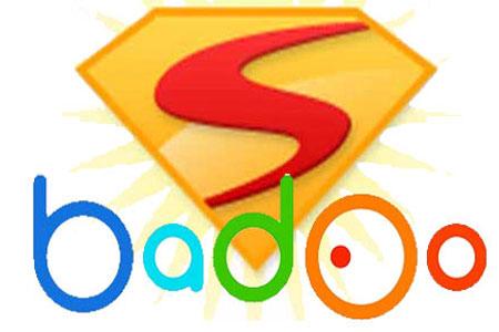 superpoderes badoo