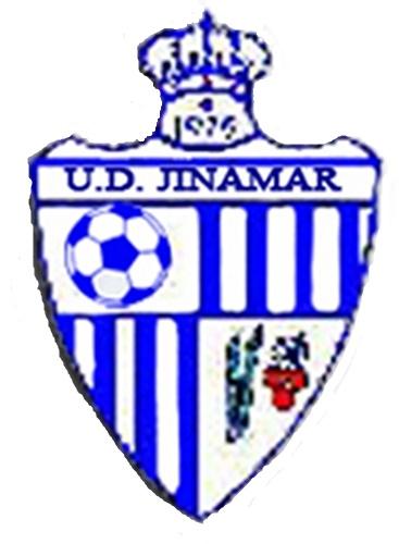 HIMNO DE LA UD JINAMAR