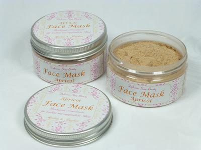 http://www.delicious-soaps.de/gesichtspflege/gesichtsmasken/face-mask-apricot.php