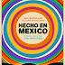 Hecho en Mexico Pelicula HD 2013