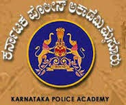 Karnataka Police Employment News