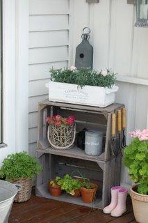 blog-decoraçao-reciclagem-madeira
