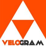 velogram app