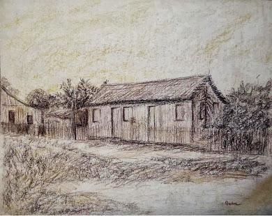 Vila Tibiriçá