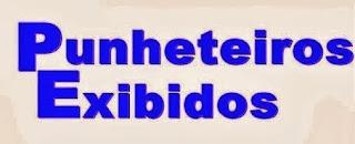 http://punheteirosexibidos.blogspot.com/