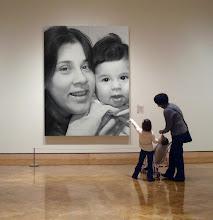 Día de la Madre - En Argentina se celebra el 3er. Domingo de Octubre