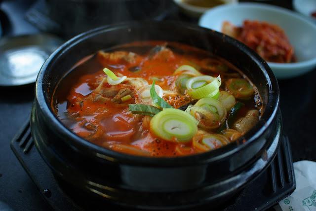 haejangguk
