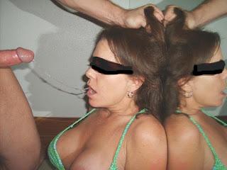 顽皮的女孩 - sexygirl-1377319249-779056.jpg