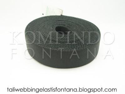 tali koper / luggage strap