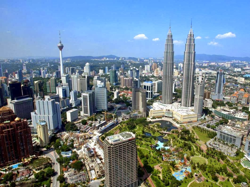 business in Malaysia, set up company, investment in Malaysia, new company in Malaysia, expatriate, working permit, working visa, permanent resident, truly asia