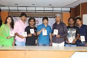Nani Bujji Bangaram Audio-thumbnail-17