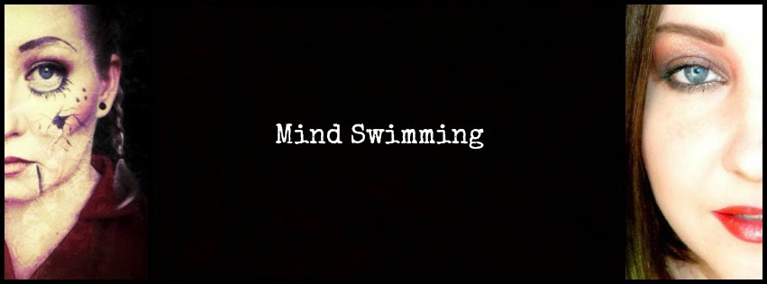 Mind Swimming