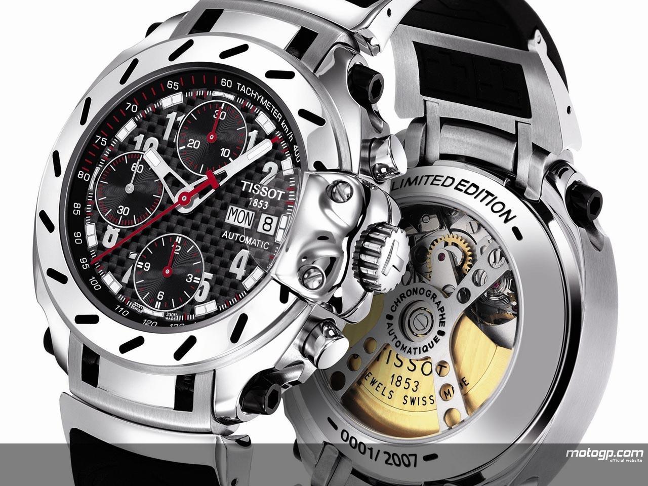 http://4.bp.blogspot.com/-1vuGI68OIhk/T2cyd6JTnGI/AAAAAAAAABg/lT6fwVCgrZA/s1600/tissot-t-race-moto-gp-limited-edition-2007.jpg