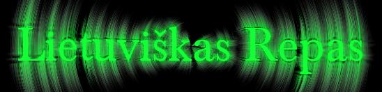 Image result for lietuviskas repas