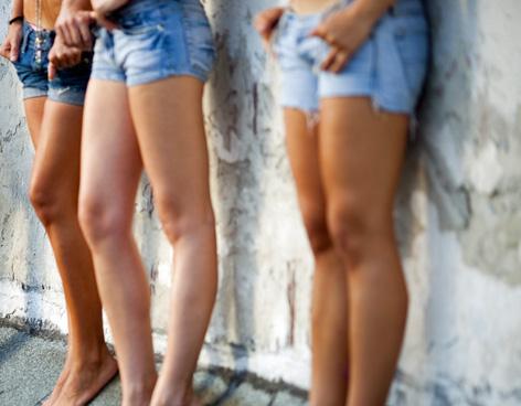 prostitutas en rivas dibujos de prostitutas