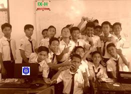 IX-H 2013/2014