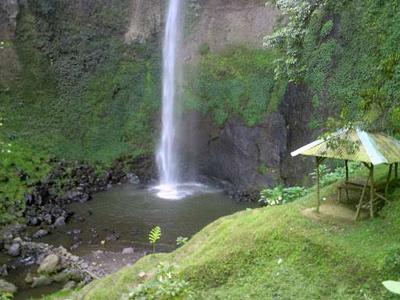 Demikian Informasi beberapa Tempat wisata di bandung Yang Murah Meriah ...
