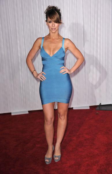 Actress Hollywood: Jennifer Love Hewitt