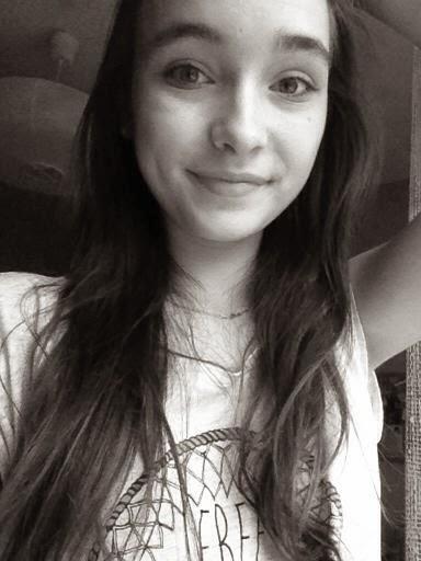 Keep smile :)