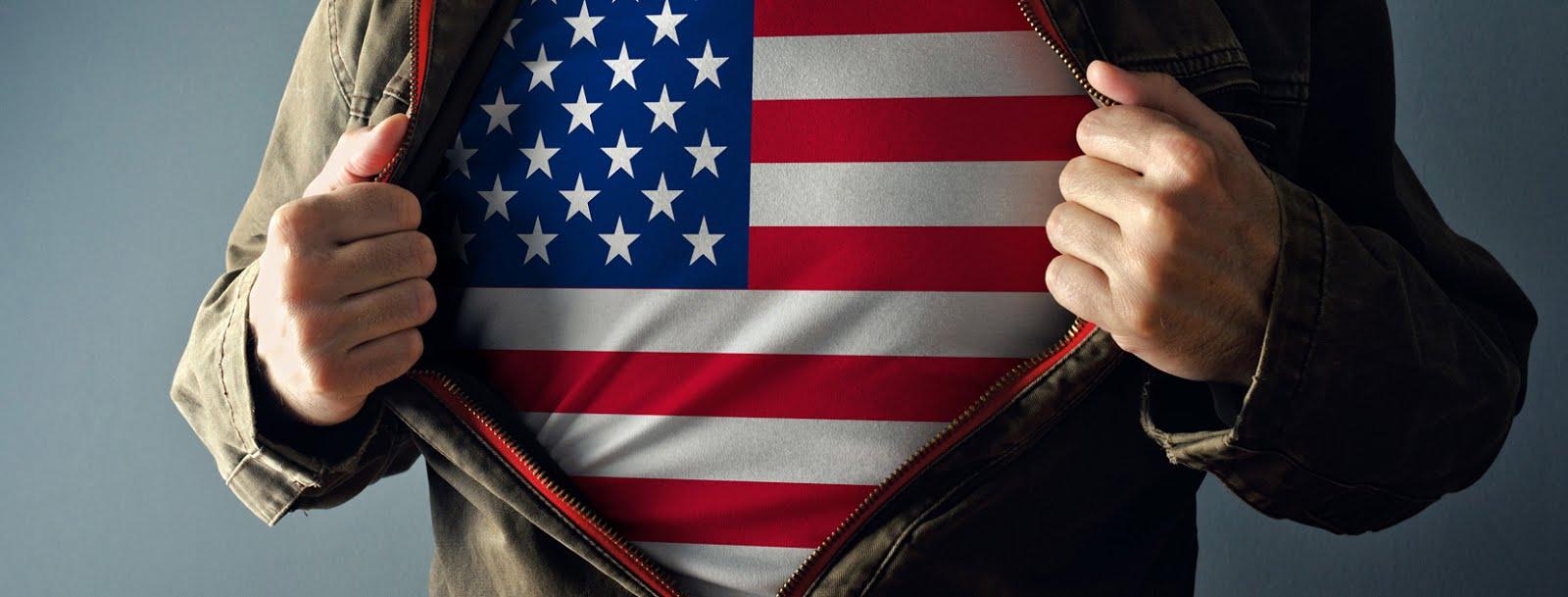 UnitedStatesofAmerica.com