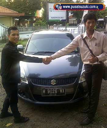 jual-suzuki-swift-pati