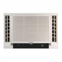 hitachi air conditioners hitachi quadricool tm rav014eod window air rh hitachiaircon blogspot com  hitachi quadricool window ac remote manual