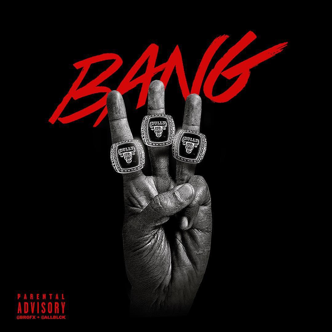 [Album Stream] Chief Keef - Bang 3 - TeamBrickSquad.com ...