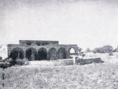 Fotos antiguas de celaya guanajuato mexico 75