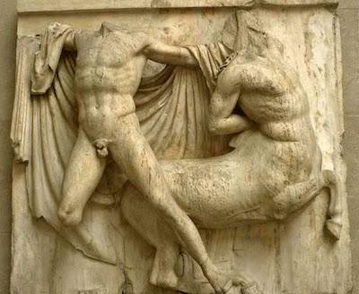 Pantheon Rome Essay