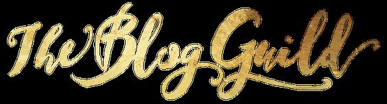 The Blog Guild KC